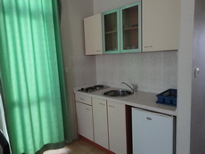 Друг Апартамент под наем