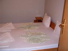 Апартамент - Двойно легло