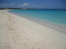 Слънчев Бряг - Усамотен плаж